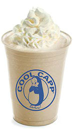 Cool Capp Smoothies